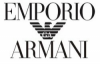 https://croftandgraves.co.uk/wp-content/uploads/sites/8/2017/07/emporio_armani-2.png